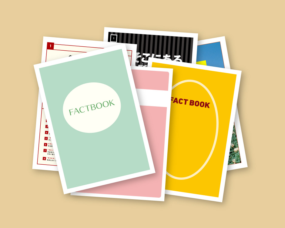 works_top_factbooks++